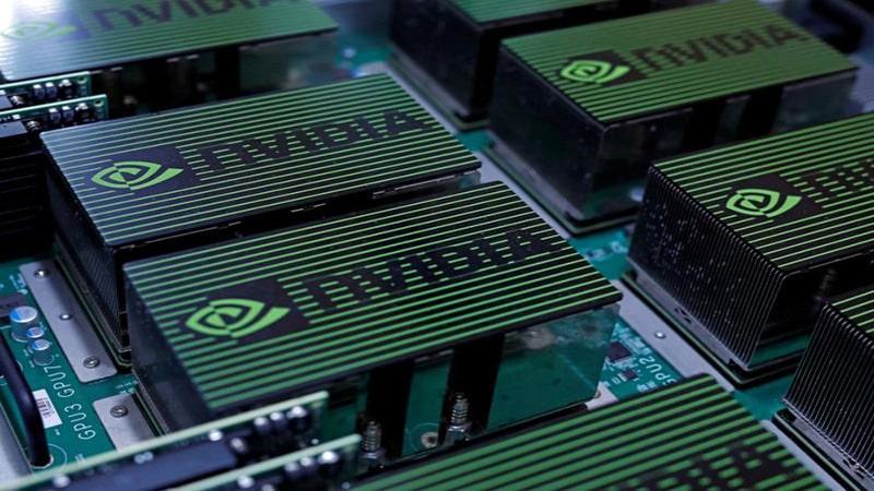 همکاری آمازون و انودیا برای تولید نرم افزار های خدمات ابری