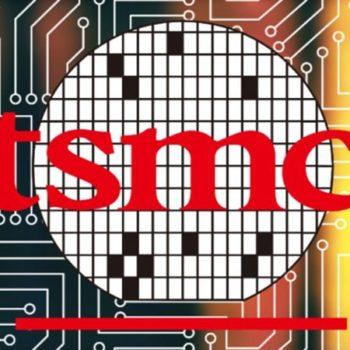 TSMC رکورد جدید درآمد خود را ثبت کرد