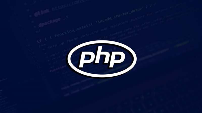 مایکروسافت به پشتیبانی از زبان برنامه نویسی php پایان می دهد