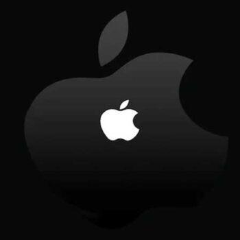 اپل مک بوک