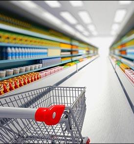 نرم افزار حسابداری فروشگاه